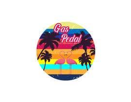#381 for California Cannabis Logo af wwwanukul