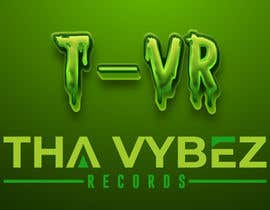 #141 for I need a logo designer for my new record label by adnanhossain679