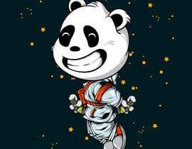 Nro 147 kilpailuun Draw and Re-Design Cartoon Animal Image käyttäjältä khubabrehman0