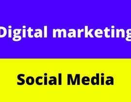 #9 for Social Media Manager a prueba af josebopi