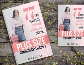 Nro 45 kilpailuun EBOOK COVER PAGE käyttäjältä safihasan5226