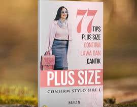 Nro 47 kilpailuun EBOOK COVER PAGE käyttäjältä safihasan5226