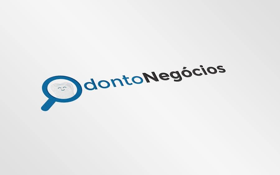 Konkurrenceindlæg #24 for Redesign my logo