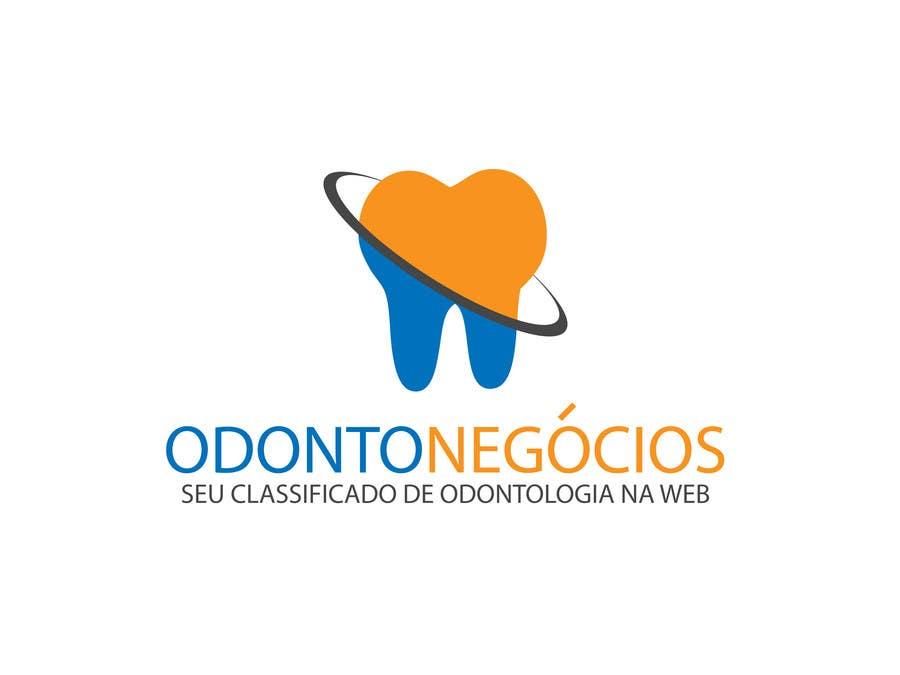 Inscrição nº 10 do Concurso para Redesign my logo
