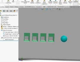 Nro 2 kilpailuun Enclousre for insustrial use käyttäjältä Katyabest