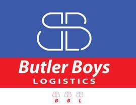 #504 cho Butler Boyz Logistics bởi logoclick1