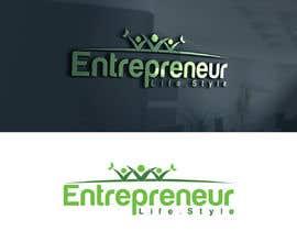 #196 for EntrepreneurLife.Style af jasminbegum7652