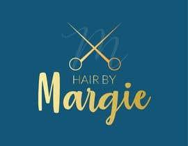 #314 cho Logo For Hair Stylist bởi tk616192