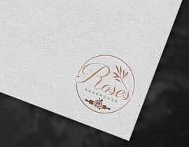 #189 untuk Roses Bakehouse oleh Dhdelowar24