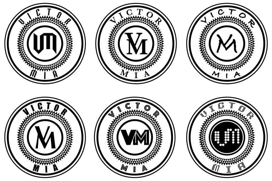 Contest Entry #                                        66                                      for                                         Design a Logo for Clothing Company