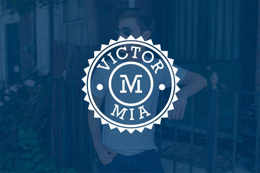 Contest Entry #                                        22                                      for                                         Design a Logo for Clothing Company