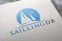 Graphic Design Bài thi #12 cho Design a Logo for SailingDb