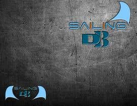 #70 for Design a Logo for SailingDb by indunil29