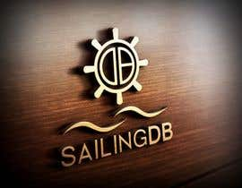 #32 for Design a Logo for SailingDb by mwa260387