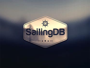 #63 cho Design a Logo for SailingDb bởi ChKamran