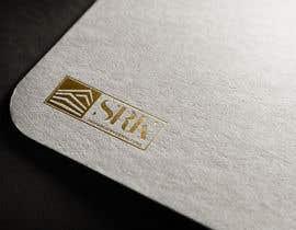 #1164 for Re-design our logo for our real estate company by nilufarlizu