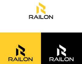 Nro 129 kilpailuun Design a Logo käyttäjältä Milonhossen126