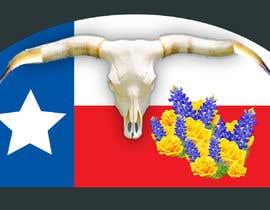 #37 for Texas Bench - 11/09/2021 15:51 EDT af hshanjala03