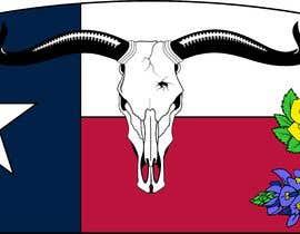 #57 for Texas Bench - 11/09/2021 15:51 EDT af Rajat8sharma