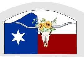 #55 for Texas Bench - 11/09/2021 15:51 EDT af oritosola