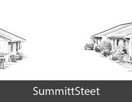 Nro 25 kilpailuun SummittSteet käyttäjältä mh132006