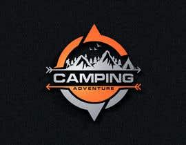 #402 untuk Logo Needed oleh lylibegum420