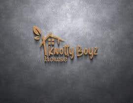 KhanSahil573 tarafından Company Logo Needed - 11/09/2021 22:44 EDT için no 98