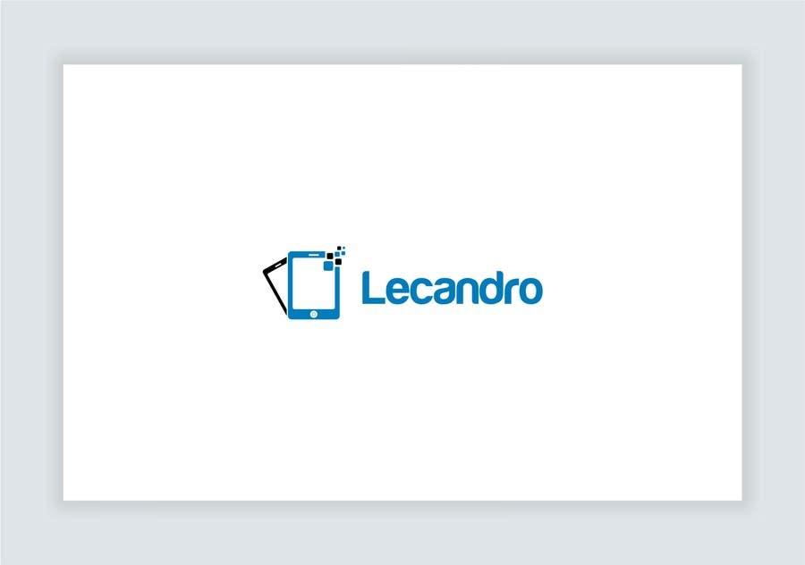 Konkurrenceindlæg #17 for Design a Logo for Site (Mobile Apps Create and Design )