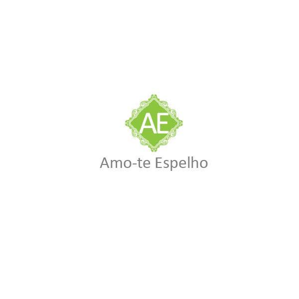 """Konkurrenceindlæg #55 for Projetar um Logo + corporate identity for """"Amo-te Espelho"""" brand"""