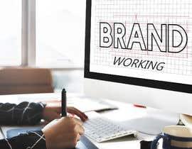 Nro 15 kilpailuun Build Raffrey Consulting an online SME comprehensive business review questionnaire and reporting tool käyttäjältä sanjoy240572