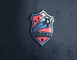 Nro 88 kilpailuun need a player profile with logo player picture käyttäjältä aklimaakter01304