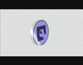 #25 para Design and create coinflip animation for a skins betting site por Naufalpals123
