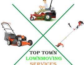 #5 cho TOP TOWN LAWNMOWING & SERVICES bởi malikafzal559