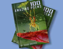 Nro 103 kilpailuun Art or Painting for Book Cover käyttäjältä masuddc28