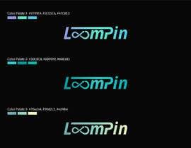 designerfaysal tarafından Brand Name & Logo için no 317