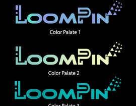 ebrahim20011 tarafından Brand Name & Logo için no 306