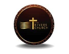#778 for Five Rivers Church Logo Design by abdulhannan1985j