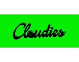 #377 for Design a Logo for Cannabis Infused Cookie by Akhy99