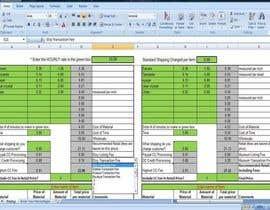 #17 для building  maintenance checklist and excel database от sheikhmynulislam