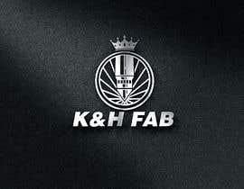 #304 for Design Brand New Logo by Hmhamim