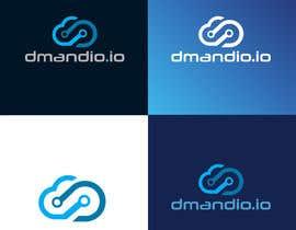 Nro 1506 kilpailuun Tech start up seeks Logo for On-demand platform käyttäjältä VectorijaDesign