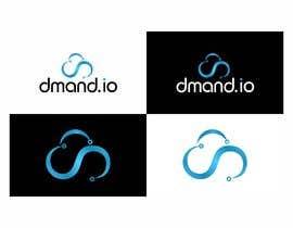 Nro 1507 kilpailuun Tech start up seeks Logo for On-demand platform käyttäjältä mannanthakur33