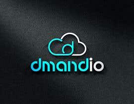 Nro 1497 kilpailuun Tech start up seeks Logo for On-demand platform käyttäjältä mb3075630