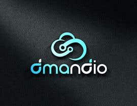Nro 1472 kilpailuun Tech start up seeks Logo for On-demand platform käyttäjältä nopurakter050