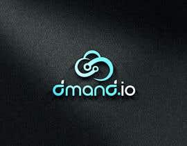 Nro 1537 kilpailuun Tech start up seeks Logo for On-demand platform käyttäjältä nopurakter050