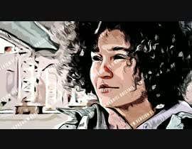 nº 62 pour Create a music video par GabrielGoistais