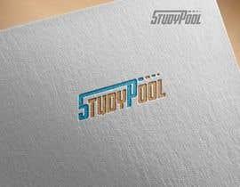 #124 para Design a Logo for Studypool por JaizMaya