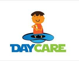 nº 3 pour Design a Logo for Day Care par iakabir