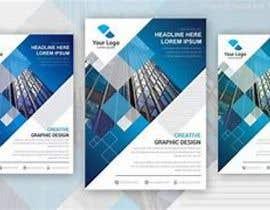 #9 cho Create 2 brochures bởi kazimusammedmoni