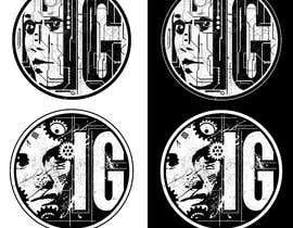 Nro 379 kilpailuun Design a logo for a computer games developer käyttäjältä jmvanbreda